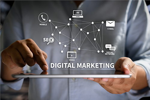 Digital-Marketing-Trends-2020