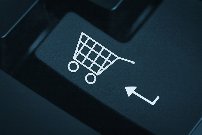 A Brief Introduction of Premier E-Commerce Website Types: Valuable Info to Start your Business